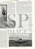 1893 THE SKETCH Magazine ADA REHAN George Washington Ferris WAR SUBMARINES (5200